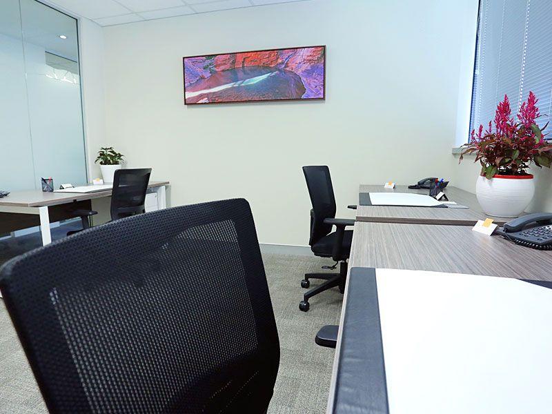gal-office-7.jpg