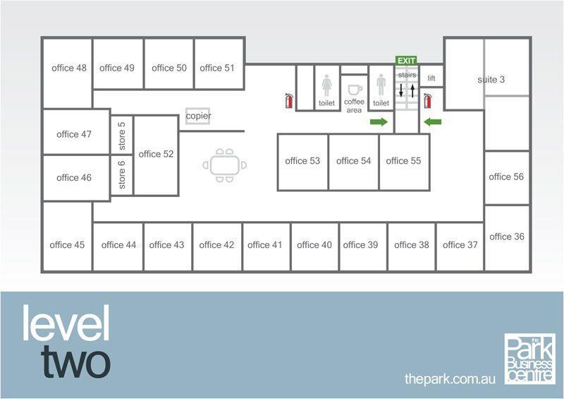plan-level-2.jpg