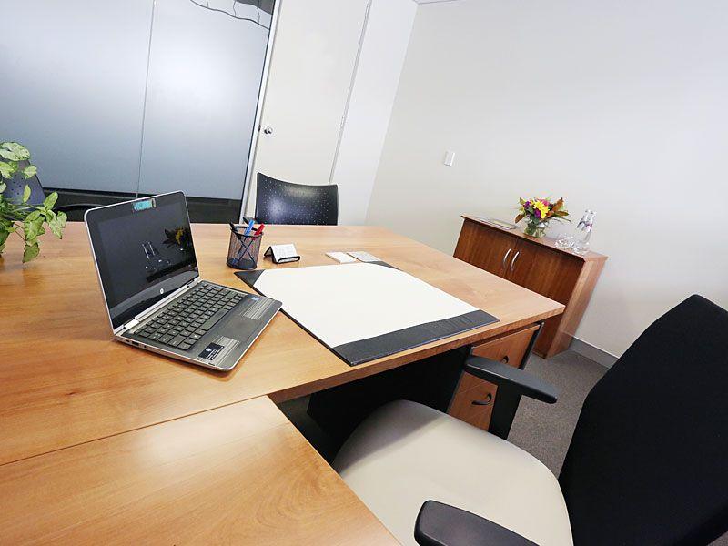 gal-office-6.jpg