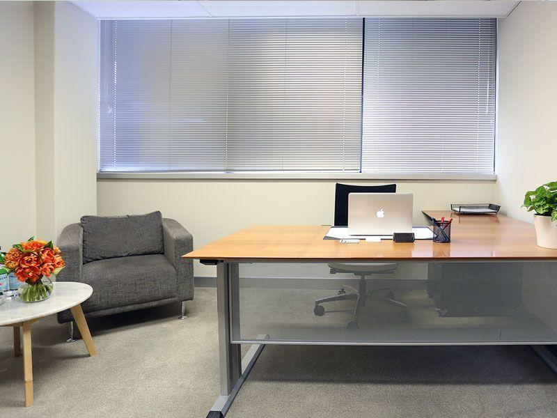 gall-office-1.jpg