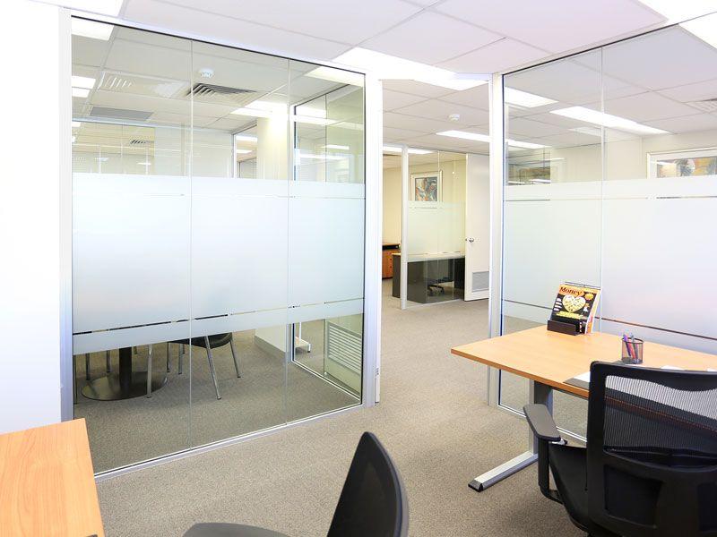 gall-office-3.jpg