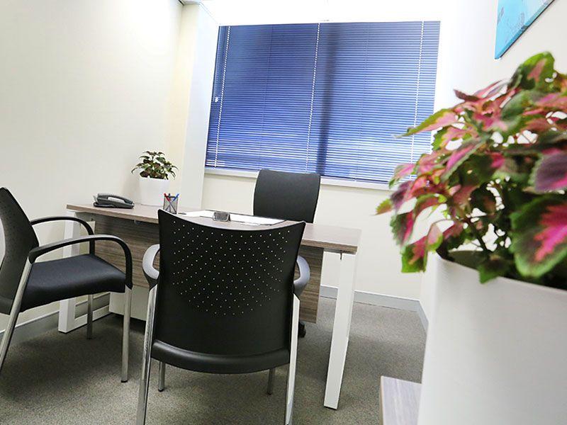 gal-office-8.jpg