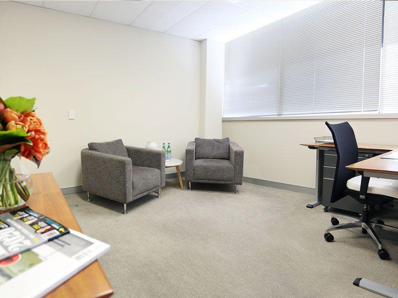 gal-office-4.jpg