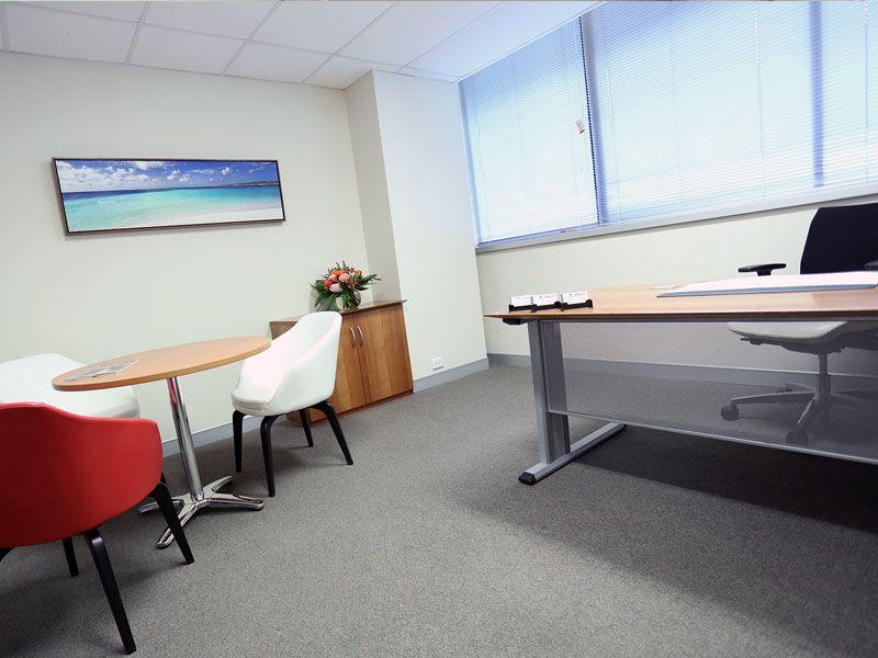 gall-office-2.jpg