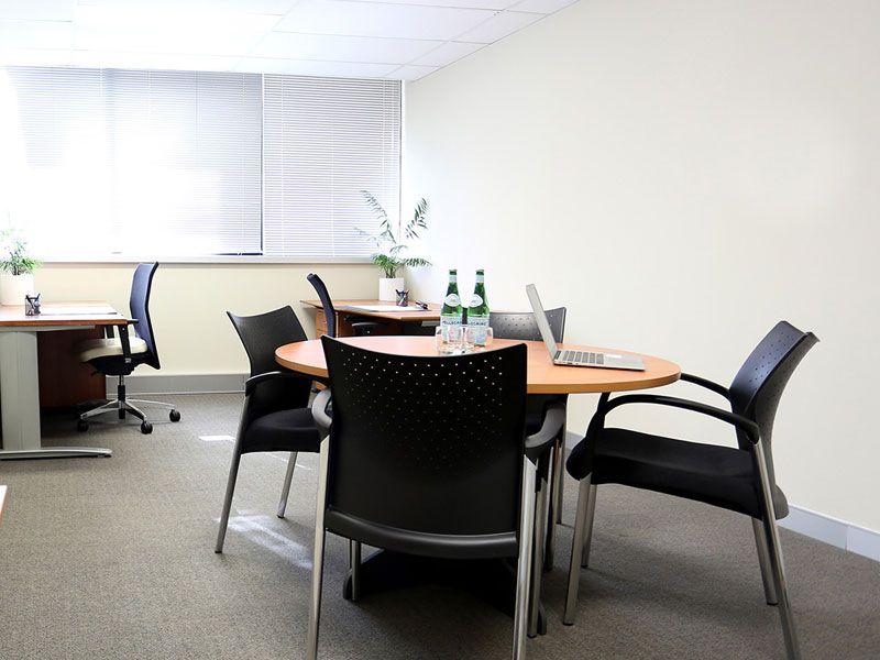 gall-office-4.jpg